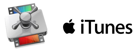 walla-launches-compressor-support-to-deliver-to-itunes
